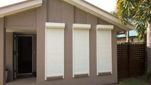 ireland blinds roller shutters-1722x971
